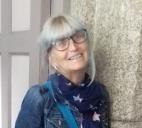 Ilona Wetzel